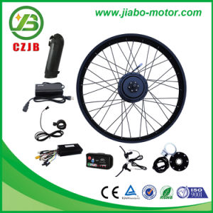 Czjb-104c2 48V 750W BLDC Geared Electric Bicycle Motor for Fat Bike pictures & photos