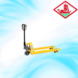 High Quality Hand Truck for Sale pictures & photos