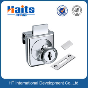 Cheap 407 Office Drawer Lock pictures & photos