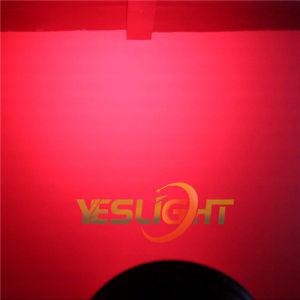 RGB LED Party Light 36PCS*3W Tri LED PAR Can Guangzhou Factory pictures & photos