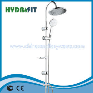 Shower Column (HY813) pictures & photos