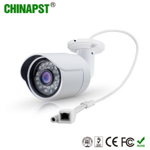 Outdoor Waterproof Sony Star Light 2.0MP Security CCTV IP Camera (PST-IPC101SH) pictures & photos