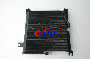 Auto Air Conditioning AC Condenser for Isarawa Ucm pictures & photos