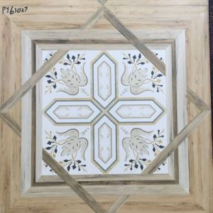 Building Material AAA Grade 60*60 Cheap Ceramic Floor Tile pictures & photos