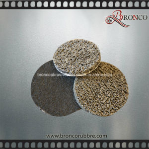 """4"""" 4.5"""" 5"""" Cleaning and Stripping Grinding Disc for Paint Removal pictures & photos"""