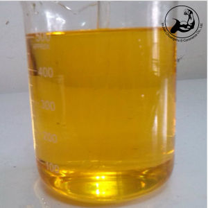 High Quality Steroids Solvent Ethyl Oleate Eo for Injection pictures & photos