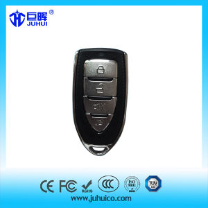 Sc2260 Wireless RF Automatic Metal Remote Control pictures & photos
