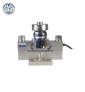 Double Ended Shear Beam Truck Scale Load Cell pictures & photos