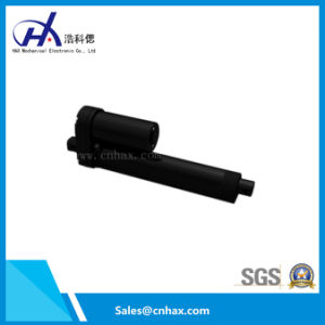 IP65 Parallel Linear Actuator for Stair Rover OEM 24V 1300n DC Linear Actuator pictures & photos