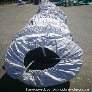 Steel Side Rubber Water Stop/Waterproofing Waterstop From China Supplier pictures & photos