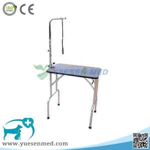 Medical Vet Clinic 304 Stainless Steel Veterinary Pet Grooming Unit pictures & photos