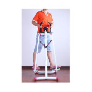 Fitness Equipment Leg Excerciser/Air Walker pictures & photos