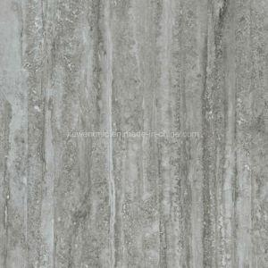 600X600mm Porcelain Mat Tile Glazed Tile pictures & photos
