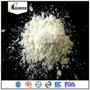 Cosmetic Grade Titanium Dioxide 93 pictures & photos