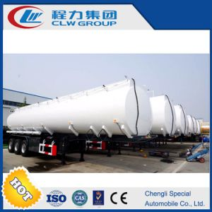 Mass Customization Oil Fuel Diesel Big Capacity Truck and Trailer pictures & photos