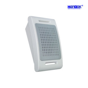 Public Address System Wall Mounted Active Sound Box Loudspeaker pictures & photos