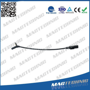 ABS Wheel Speed Sensor A1645401717, 1649058300, 1644405641 for Mercedes W164 pictures & photos