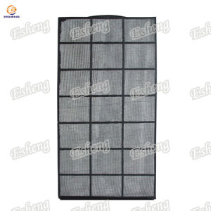 Filter for Evaporative Air Cooler 18000CMH pictures & photos