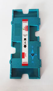 Bridge Boards for Duplicate Machine 16PCS Per Set pictures & photos