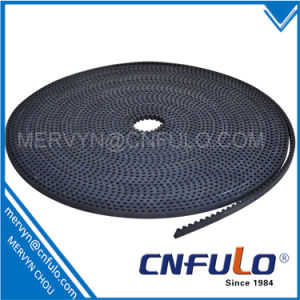 Open Belt, Rubber Open Belt, Max. 100 Meters pictures & photos