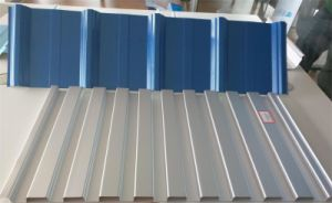 Galvanized Cold Roll Stainless Steel Coil, Heat Insulation Nano Aluminum Plate pictures & photos