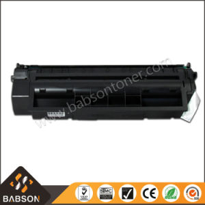 ISO SGS Ce Q2613A China Compatible Laser Toner Cartridge for HP 1300/1300n/1300xi pictures & photos