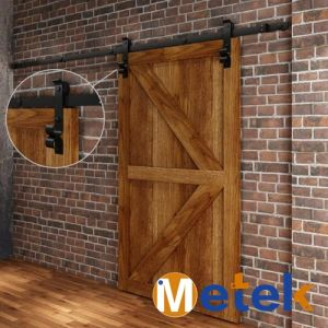Latest Design Safety Wooden Panel Door Interior Door Room Door pictures & photos