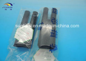 Cross-Linked Polyolefin Cable Breakout Boots (Cable splitter) pictures & photos