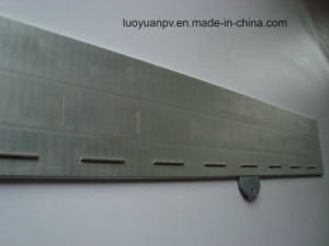 Welding Tooling Template pictures & photos