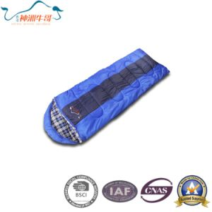 Polyester Wholesale Beach Camping Sleeping Bags