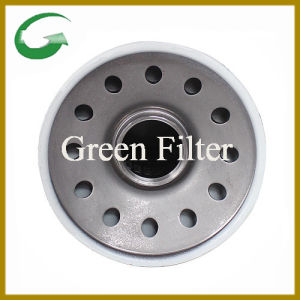 Hydraulic Oil Filter Use for Agco (034391-T1) pictures & photos