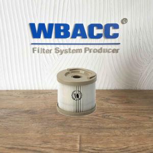 Gasoline Fuel Dispenser Filter for 500fg R18189-30micron pictures & photos