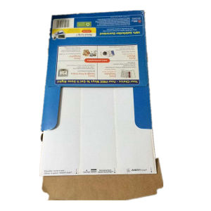 A4 Address Adhesive Labels (JN-0206) Printing Label pictures & photos