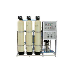 Reverse Osmosis Drinking Fountain/Reverse Osmosis RO-50g/Dialysis Reverse Osmosis
