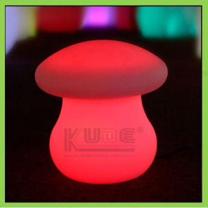 Portable LED Table Lamp with Rechargeable Battery pictures & photos