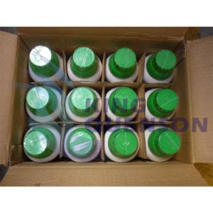 King Quenson Fast Acting China Manufacturer Diquat 40% Tk Herbicide pictures & photos