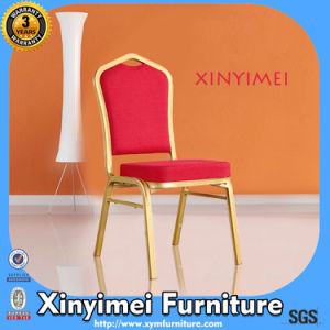 High Quality Stackable Hotel Dining Chair for Wholesale pictures & photos