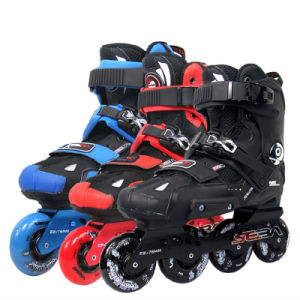 Roller Skate & Traditional 4-Wheel Skate for Children pictures & photos