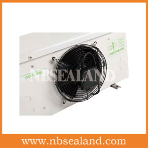 European Evaporator for Cold Room pictures & photos