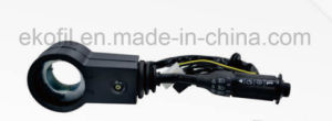 Turn Signal Switch for 7332047000 pictures & photos
