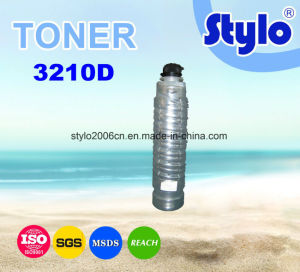 Toner for Ricoh Aficio 340/350/450/550 pictures & photos