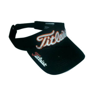 Cheap Promotional Sport Dry Fit Running Hats and Caps 100% Polyester Sports Caps pictures & photos