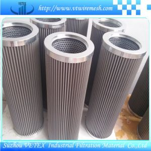 Filter Element Used for Water Filtration pictures & photos