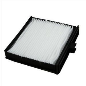 Custom Injection Mould for Car Air Conditioner Filter pictures & photos