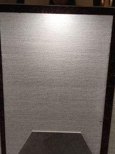 24X24 Fibric Textile Water-Proof Lobby Rustic Ceramic Floor Tile pictures & photos