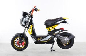 500W 48V Cheap Brushless Motocross Bikes pictures & photos