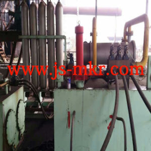 Aluminum Continuous Casting Roller Mill pictures & photos