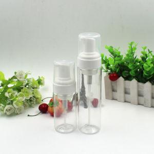 Plastic Foam Pump Bottle, Liquid Soap Bottle (NB230) pictures & photos