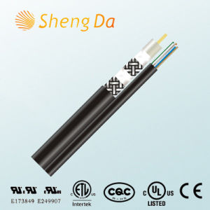 Rg Coaxial Digital Communication Cable for Semi-Rigid Flexible Cable pictures & photos
