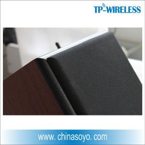 2.4GHz Digital Surround Wireless Speakers pictures & photos